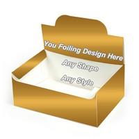Pop up Display Boxes