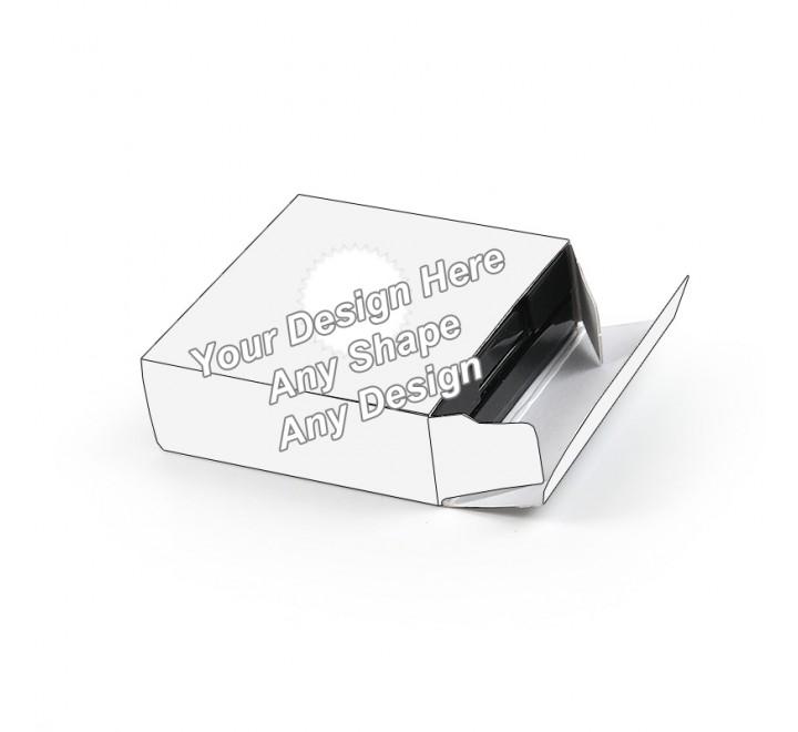 Die Cut - Eyeshadows Mascara Boxes