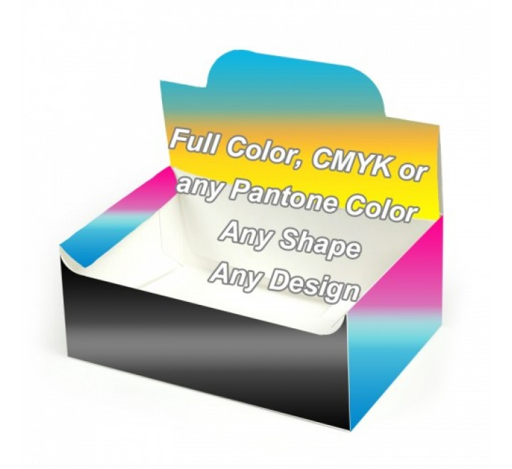 full-color-pop-up-display-boxes