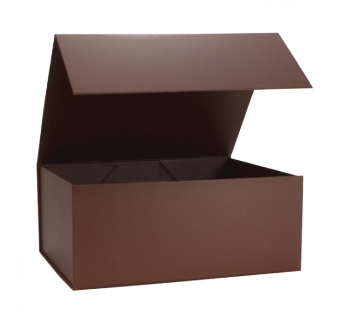 Rigid - Biscuit Packaging Boxes