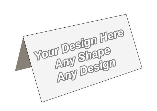 Cardboard - Header Card Packaging