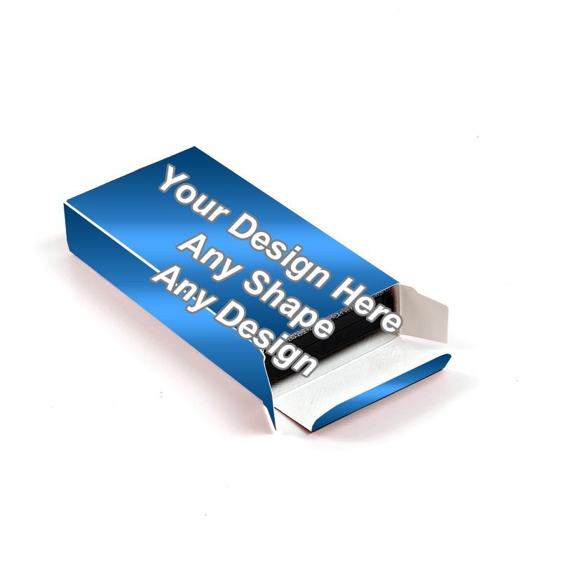 Gloss Laminated - Vape / Vaping Boxes/ Packaging