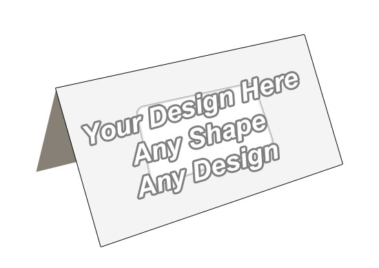 Window - Header Card Packaging