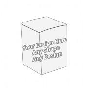 Cardboard - Nail Product Boxes