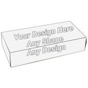 Custom - Biscuit Packaging Boxes