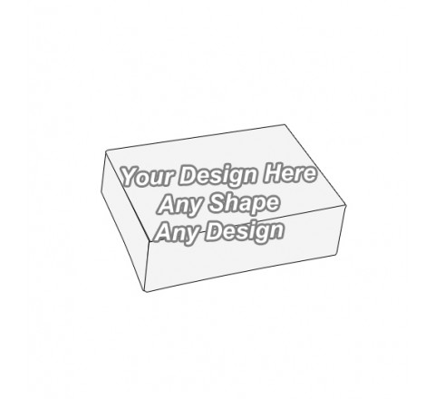 Custom - Stress Relief Toys Packaging