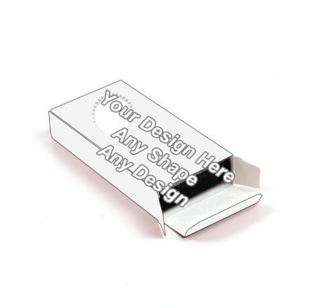 Die Cut - Vape / Vaping Boxes/ Packaging