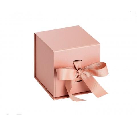 Rigid - Cube Boxes