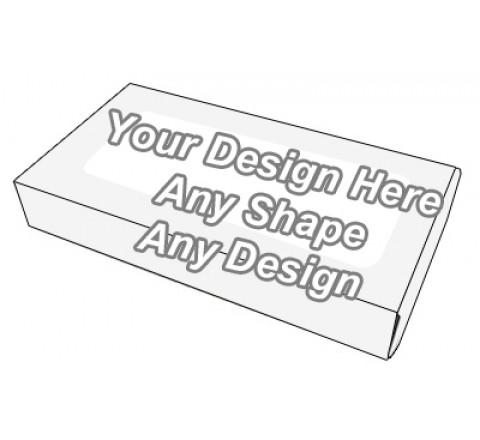 Window - Window Packaging Boxes